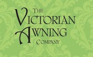 victoran-brochure