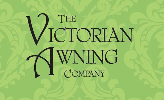 Victorian Awnings – homepanel