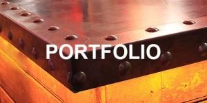 homepanel-responsive-portfolio