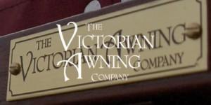 homepanel-responsive-victorian