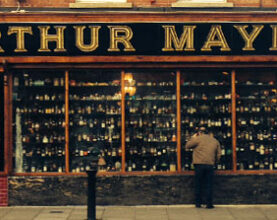Maynes Pharmacy Dublin